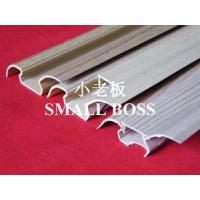 Wholesale Extrusion Solution from china suppliers