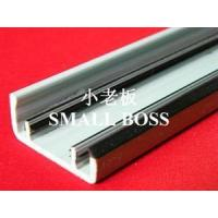 Wholesale Flexible Custom Profile Extrusion from china suppliers