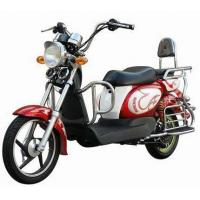 harley electric scooter quality harley electric scooter. Black Bedroom Furniture Sets. Home Design Ideas