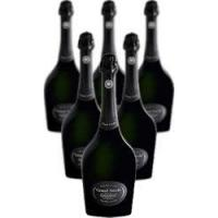 China Champagne Gifts on sale