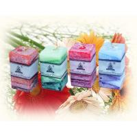 Wholesale Fog Candle from china suppliers