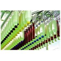 Wholesale Yarns State of the art machineries from china suppliers