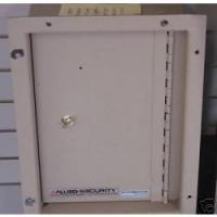 Wholesale AMSEC RV Motor Home Wall Safe from china suppliers