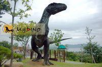 Wholesale Dinosaur Dinopark Equipment from china suppliers