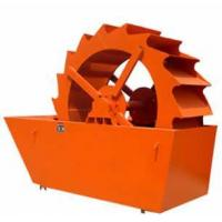 Wholesale Sand Washing Machin from china suppliers
