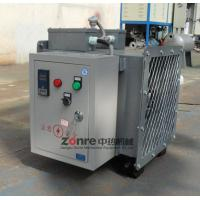 Wholesale electric fan heater unit heater from china suppliers