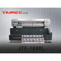 Wholesale TAIMES Flag Printer from china suppliers