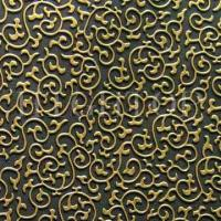Wholesale Calendering Furniture Leather from china suppliers