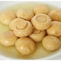 Buy cheap canned mushroom whole from wholesalers
