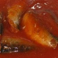 Buy cheap Canned sardines from wholesalers