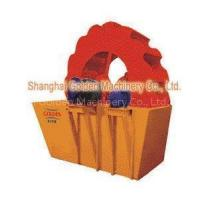 Wholesale Wheeled / Spiral Sand Washer 2LSX915 from china suppliers