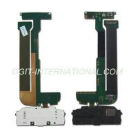 China Flex cable for nokia N95 8G on sale