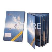 China CD Replication Package DVD Replication Printing on sale