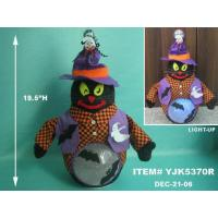 Wholesale HALLOWEEN CAT from china suppliers