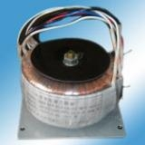 Quality Transformer Toroidal transformer (HB-30VA) for sale