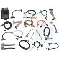 Buy cheap cox cable Cable from wholesalers