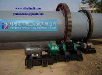 Wholesale 4.Rotary Drying Line Equipment (34) from china suppliers