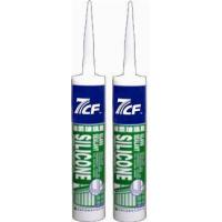 Household Care Silicone Sealant