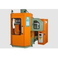 Wholesale PBS Blow Molding Machine 505 Series (150-2500ml) from china suppliers