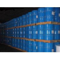 Wholesale Organic Chemicals n-PROPANOL pure from china suppliers