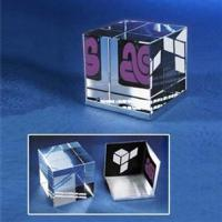 photo frame cube quality photo frame cube for sale