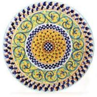 Wholesale Decorative Plates from china suppliers