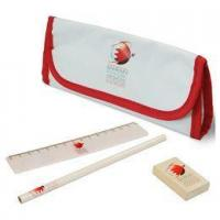 Wholesale Pencil pounch set from china suppliers