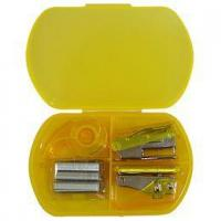Wholesale PP case set from china suppliers