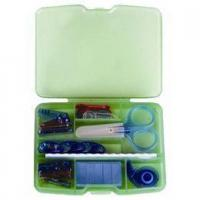 Wholesale Stationery Set from china suppliers