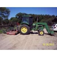 Wholesale 1984 John Deere Tractor 2350 from china suppliers