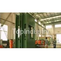 Wholesale Plywood Making Machine from china suppliers