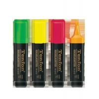 Wholesale Water Color Pen TF-213 from china suppliers