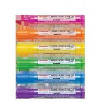 Wholesale Water Color Pen TF-222 from china suppliers