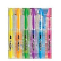 Wholesale Water Color Pen TF-221A from china suppliers