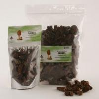 China Dried Morel Mushrooms ($33.83 - $249.00) on sale