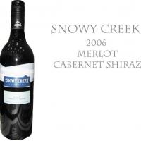 Wholesale Snowy Creek from china suppliers