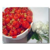 Wholesale Cherries Wax Embeds - Fake Foods from china suppliers