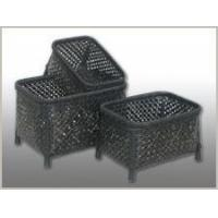 Wholesale Tray , basket and bag BA4221 from china suppliers