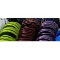 Wholesale Plain Glass Bangles from china suppliers
