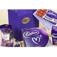 Wholesale Cadbury Collection from china suppliers