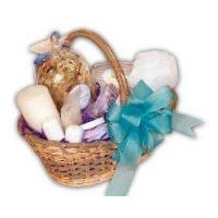 Wholesale Candle Relaxation Basket from china suppliers