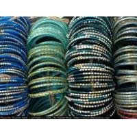 Wholesale Glittery Bangles from china suppliers