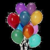 Wholesale 12 Assorted Balloons from china suppliers