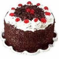 Wholesale Blackforest Cake - 4 LBS from china suppliers