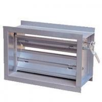 Wholesale VCD,Volume Control Damper from china suppliers