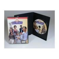 Buy cheap DVD replication in Slim DVD Case from wholesalers