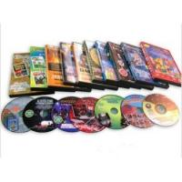 Wholesale DVD in Amaray Case from china suppliers
