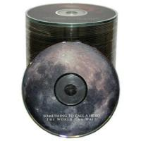 Wholesale DVD replication in bulk from china suppliers