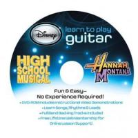 Wholesale CD replication from china suppliers