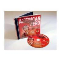 Buy cheap CD replication in Jewel Case from wholesalers
